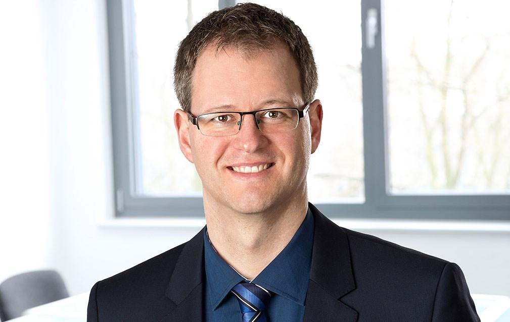 Rechtsanwalt Matthias Heemeyer